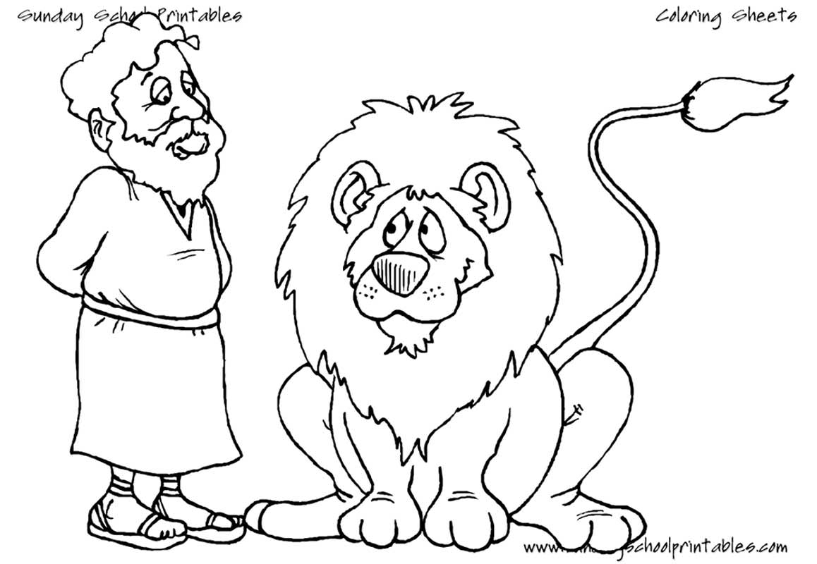 lion and lamb coloring page lion and lamb drawing at getdrawings free download coloring and lamb page lion