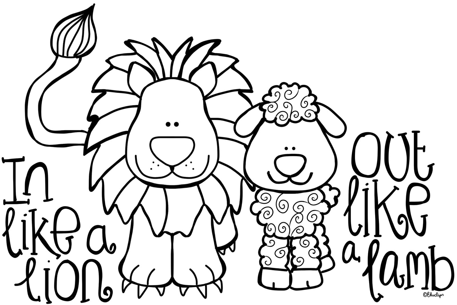 lion and lamb coloring page nice bible coloring pages lion and lamb that you must know lion page lamb coloring and