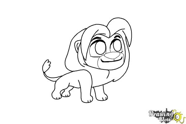 lion king simba drawing 24 best the lion king images on pinterest king drawing simba lion