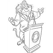 lion trapped in a net lion coloring games coloringgamesnet lion trapped in a net