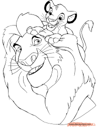 lion trapped in a net lion coloring games coloringgamesnet net in trapped a lion