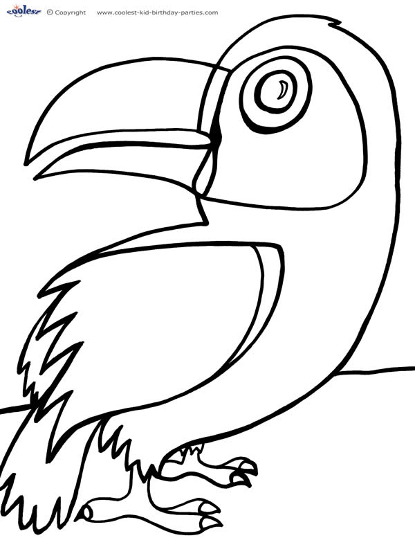 luau coloring pages luau coloring pages birthday printable coloring luau pages 1 1