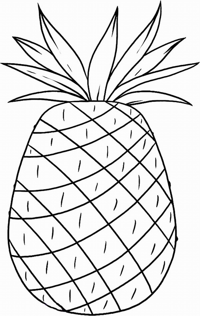 luau coloring pages luau coloring pages birthday printable pages coloring luau