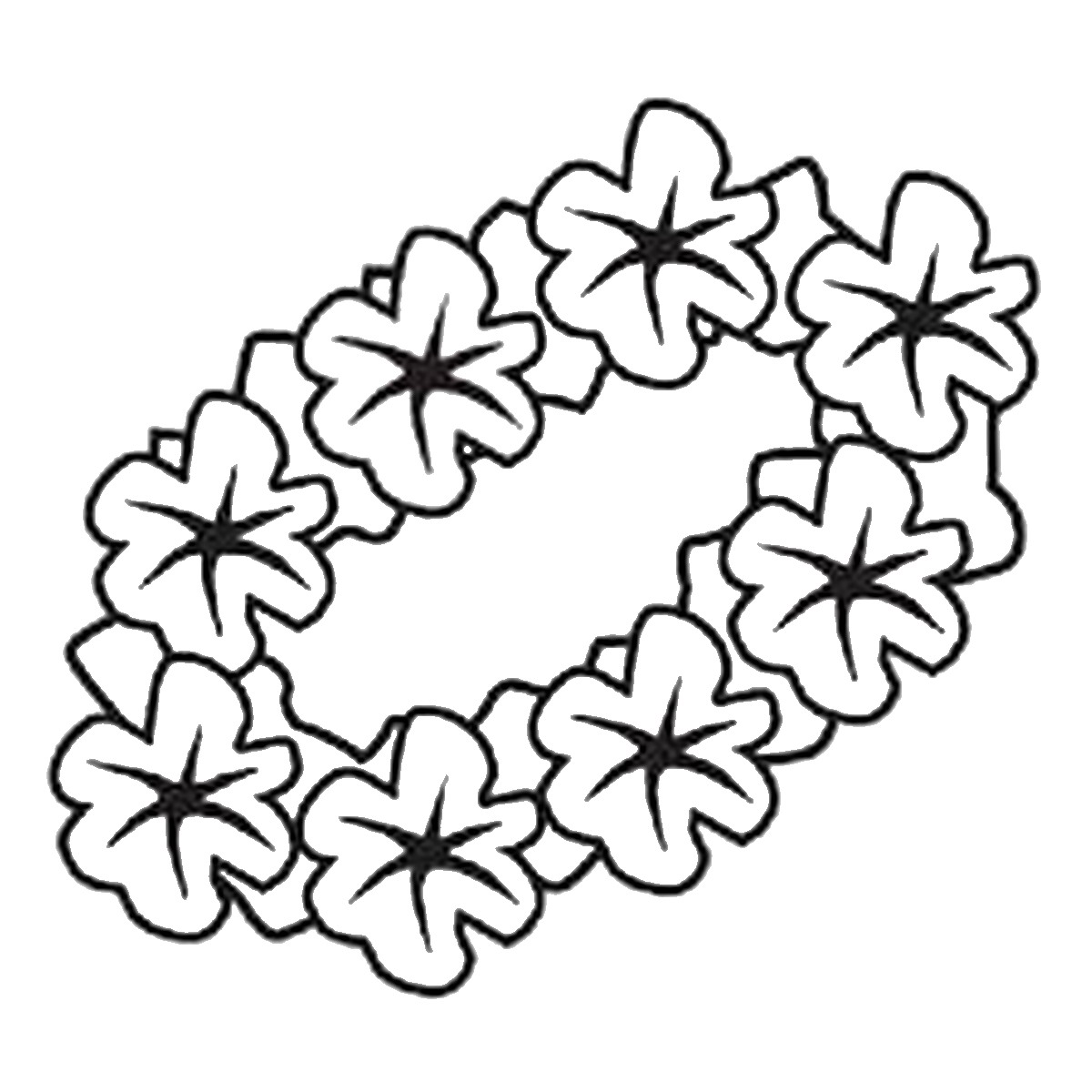 luau coloring pages luau coloring pages birthday printable pages luau coloring