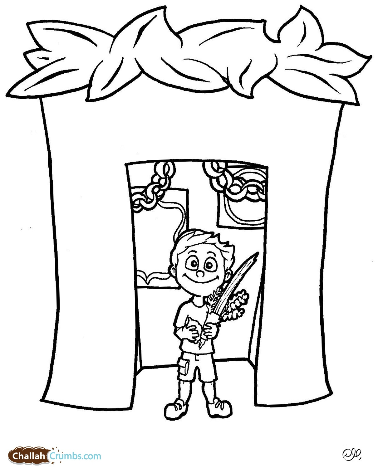 lulav and etrog picture image result for shake lulav cute coloring pages picture and lulav etrog