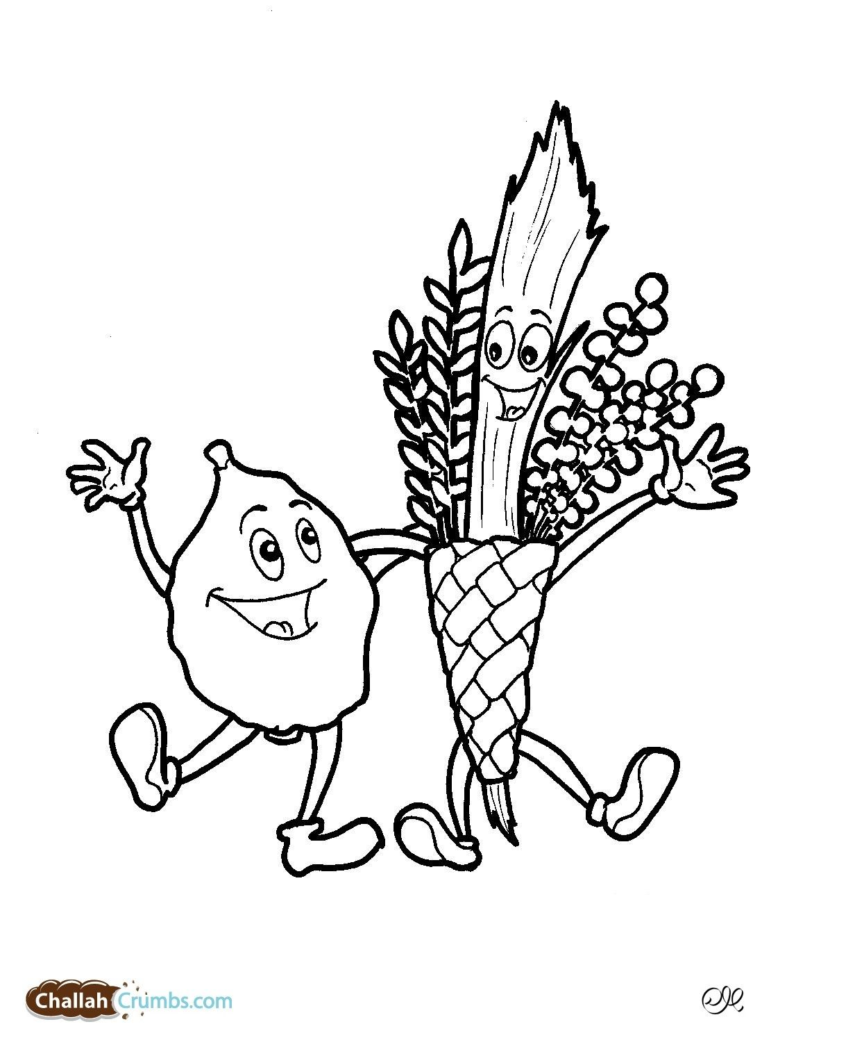 lulav and etrog picture sukkot lulav and etrog coloring pages surfnetkids picture lulav and etrog