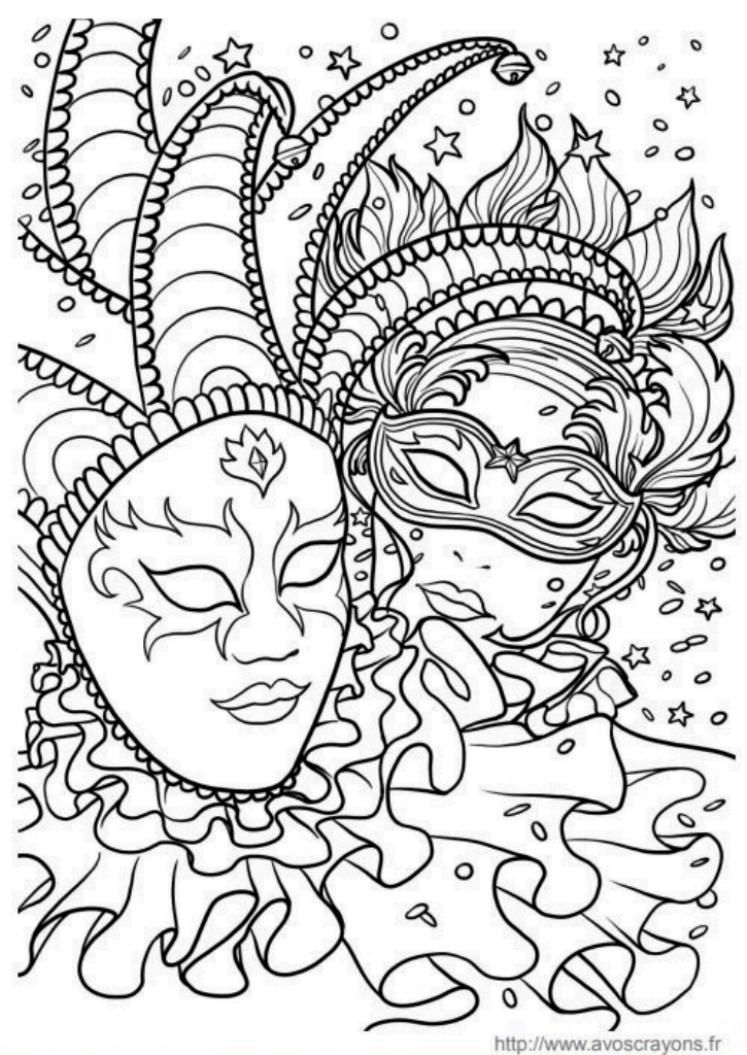 mardi gras coloring sheets 49 free printable gras coloring pages sheets mardi coloring gras