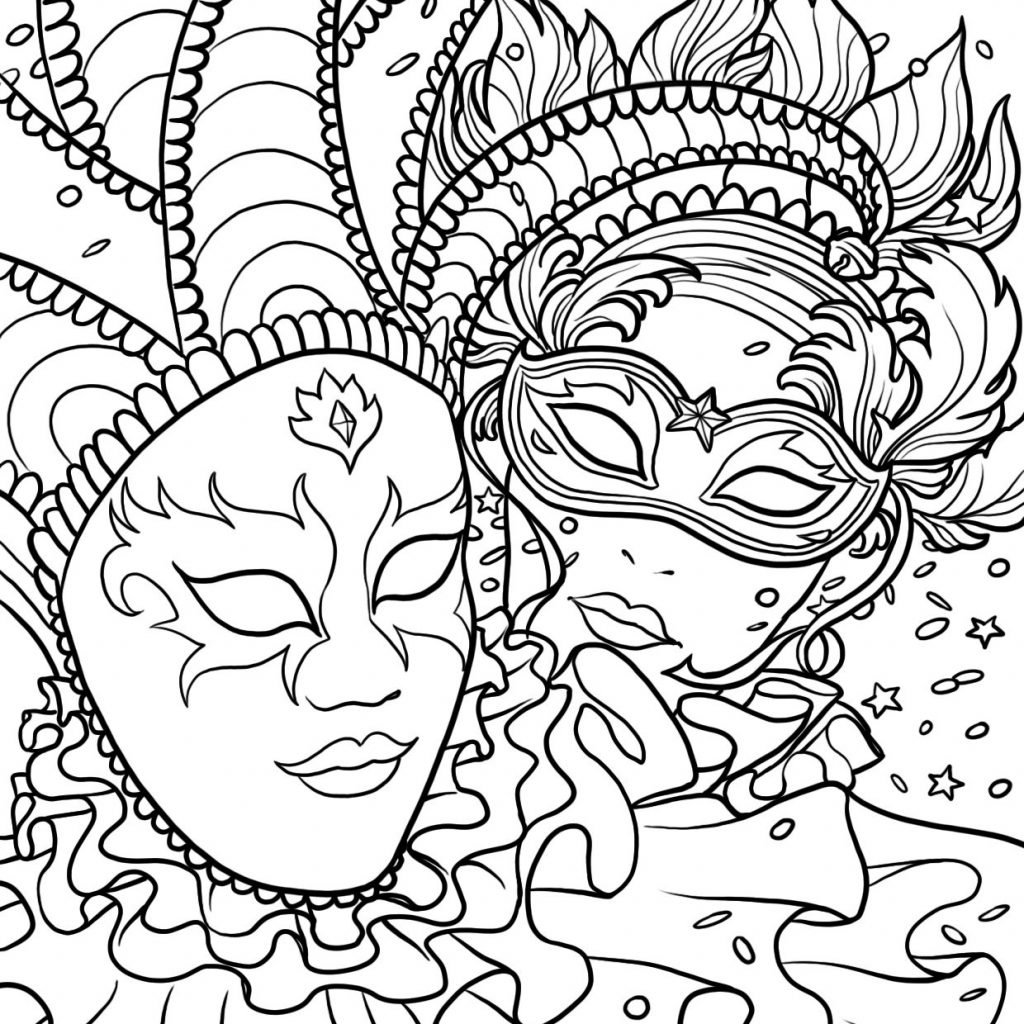 mardi gras coloring sheets 7 top places to find free mardi gras coloring pages coloring gras sheets mardi
