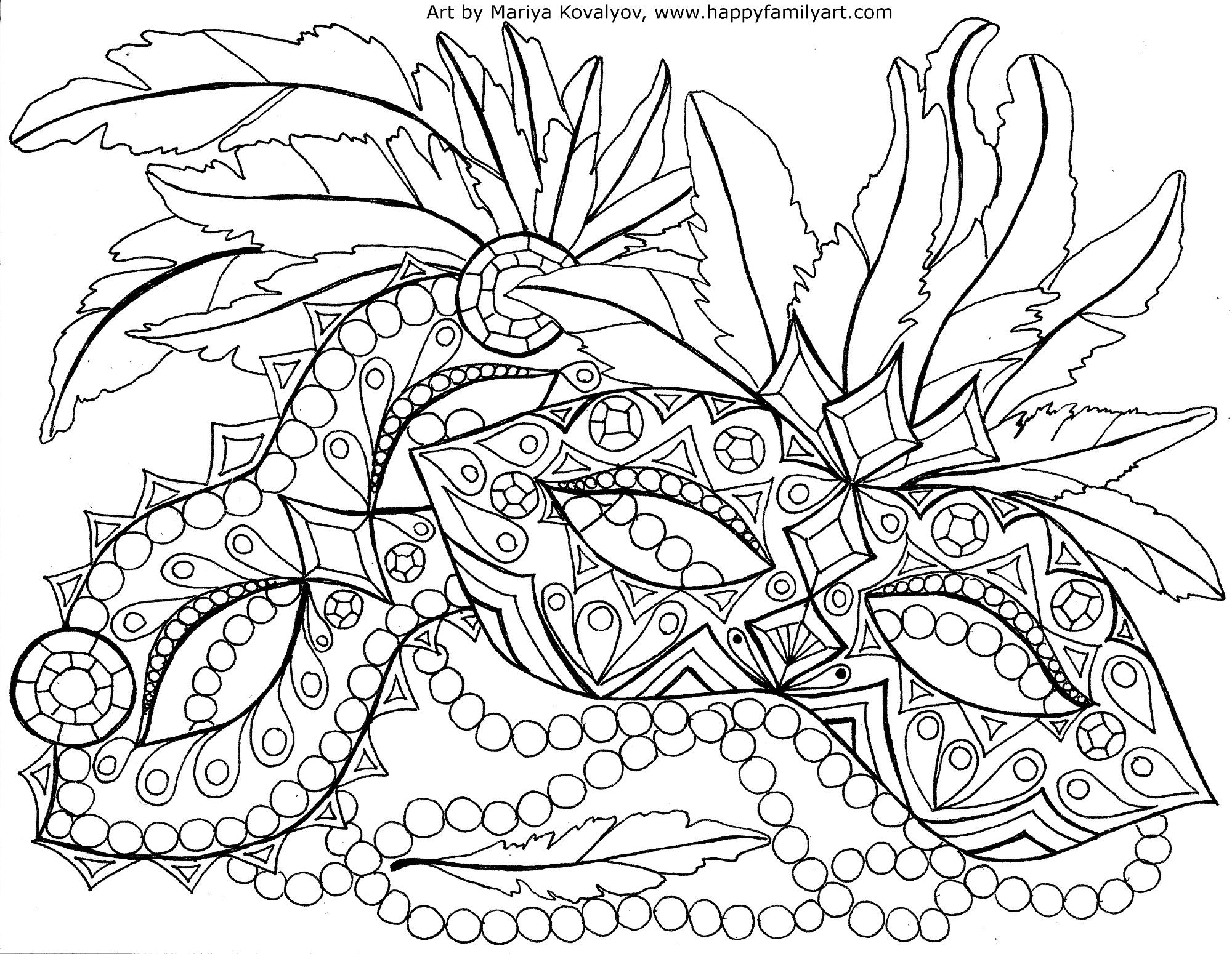 mardi gras coloring sheets free printable mardi gras coloring pages for kids coloring mardi sheets gras