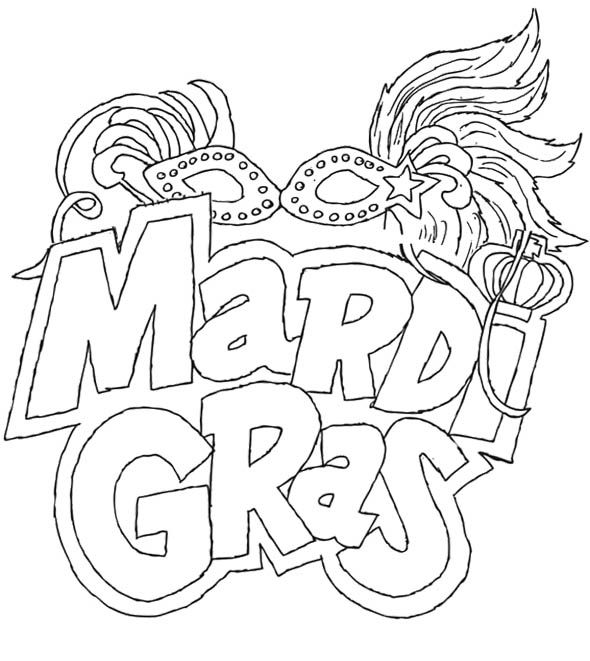 mardi gras coloring sheets free printable mardi gras coloring pages mardi coloring sheets gras