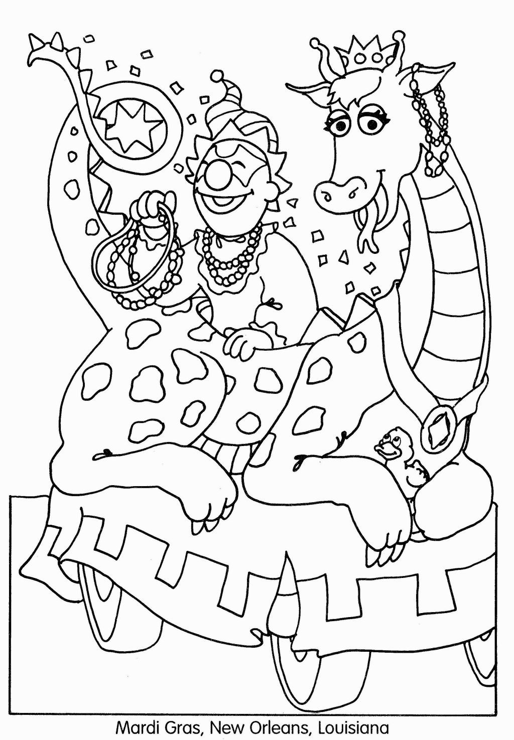 mardi gras coloring sheets free printable mardi gras coloring pages mardi gras coloring sheets