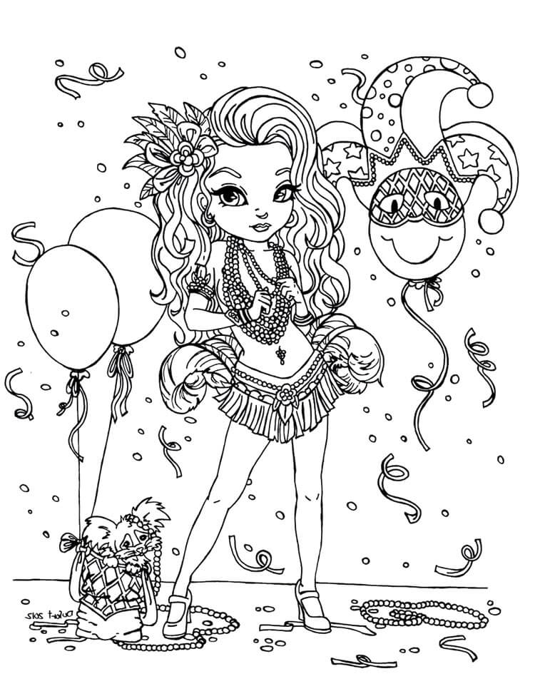 mardi gras coloring sheets mardi gras coloring pages for children purim crafts sheets mardi coloring gras