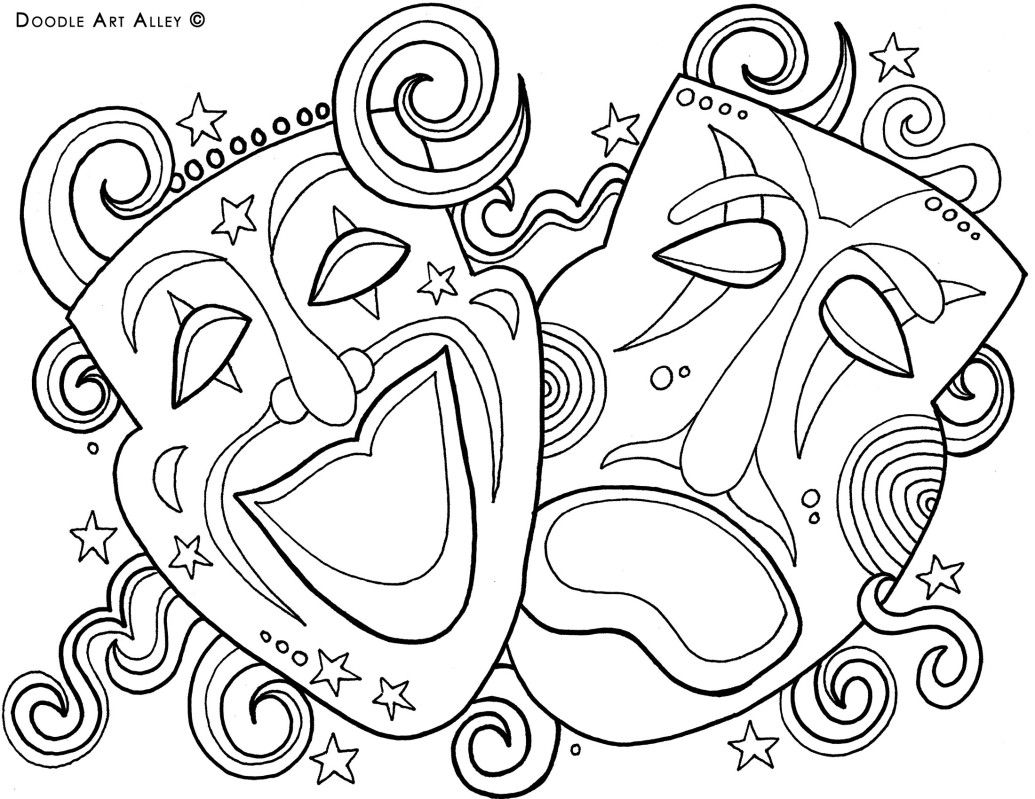 mardi gras coloring sheets mardi gras coloring pages free coloring pages for kids 17 sheets mardi coloring gras