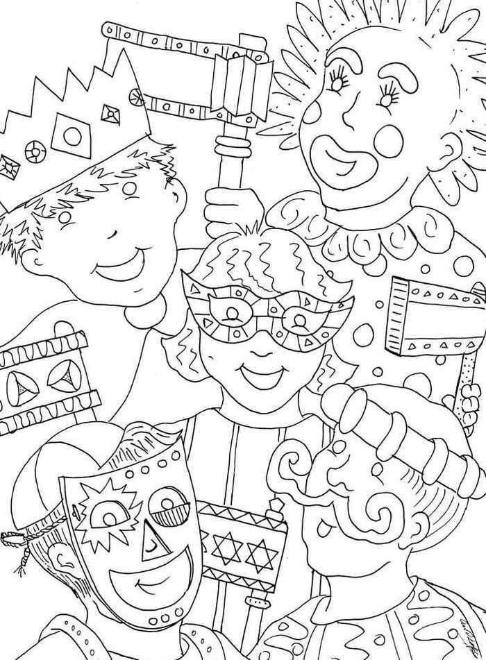 mardi gras coloring sheets mardi gras coloring pages mardi sheets coloring gras