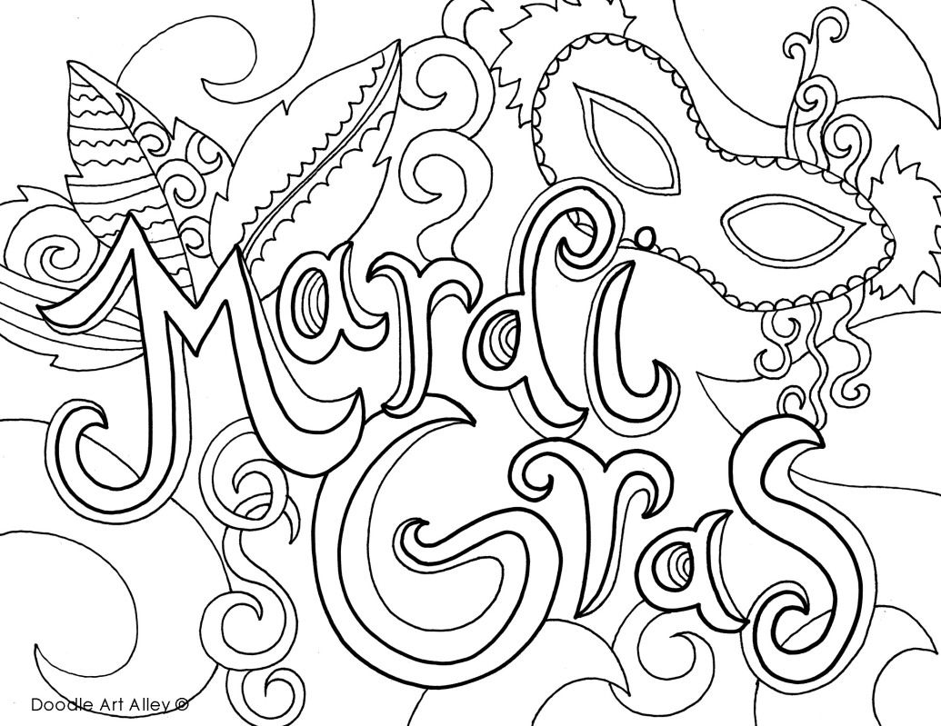 mardi gras coloring sheets mardi gras masks coloring pages coloring home mardi coloring gras sheets