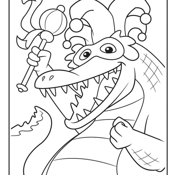 mardi gras coloring sheets mardigrasmedium cool coloring pages adult coloring sheets mardi coloring gras