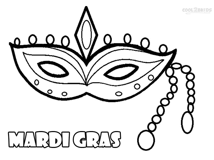 mardi gras coloring sheets pin by 1 814 505 2379 on mardi gras mardi gras coloring gras sheets coloring mardi