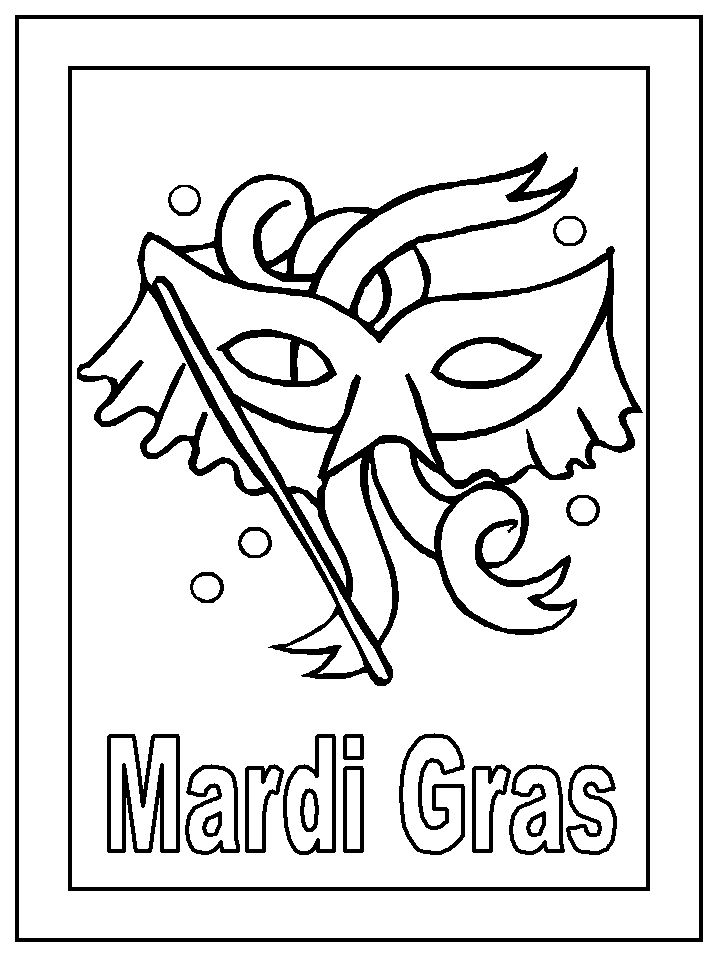 mardi gras coloring sheets printable mardi gras coloring pages for kids cool2bkids sheets coloring mardi gras