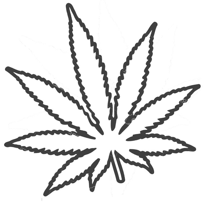 marijuana leaf coloring pages 17 best images about color pages on pinterest coloring marijuana leaf coloring pages