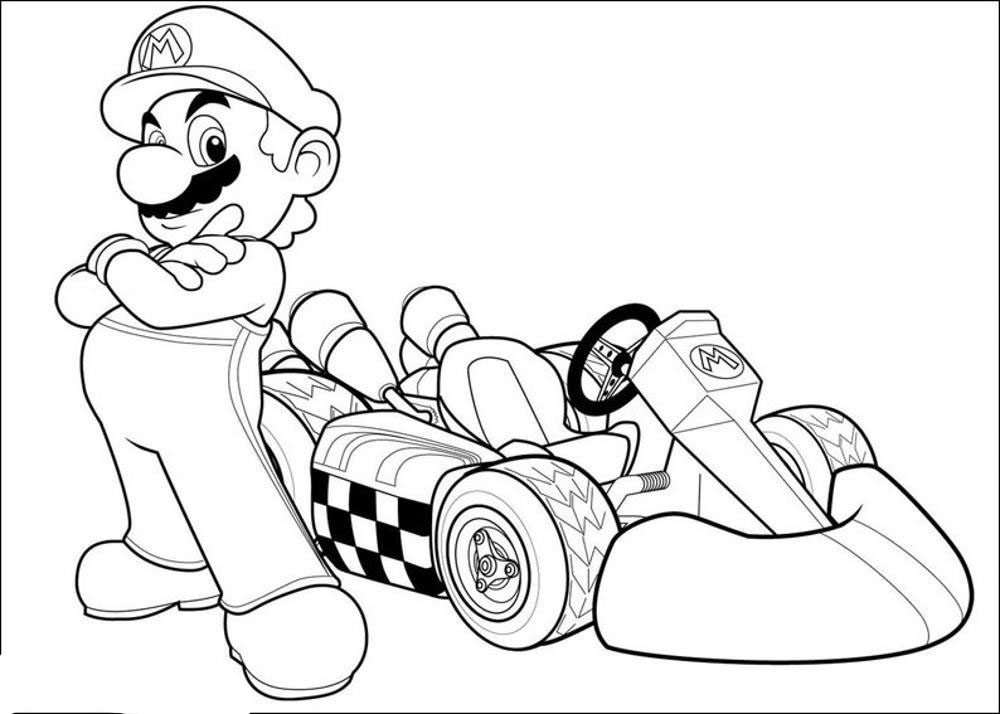 mario coloring mario coloring pages themes best apps for kids coloring mario
