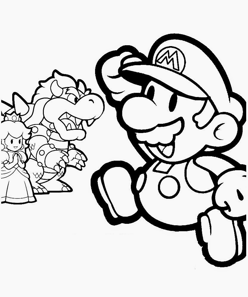 mario coloring super mario galaxy coloring pages best apps for kids mario coloring