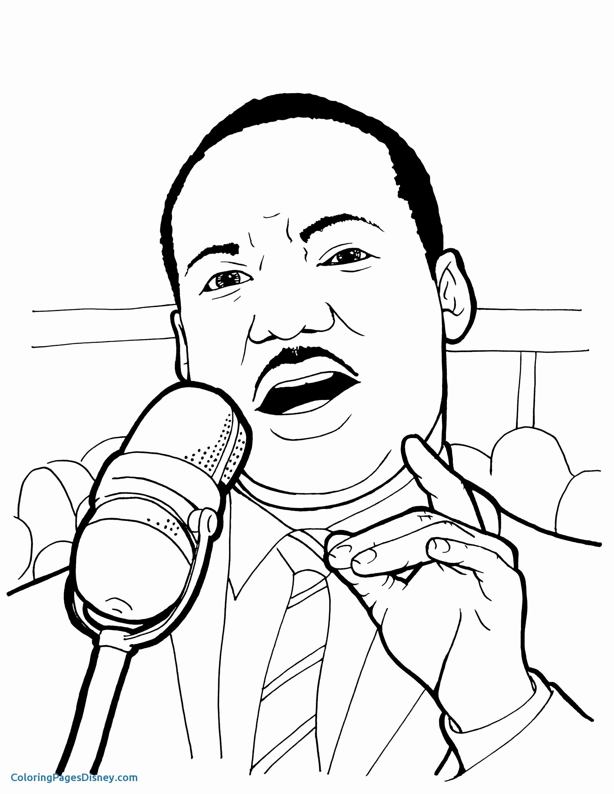 martin luther king jr coloring page i love reading coloring pages best of new dr martin luther martin luther jr coloring page king