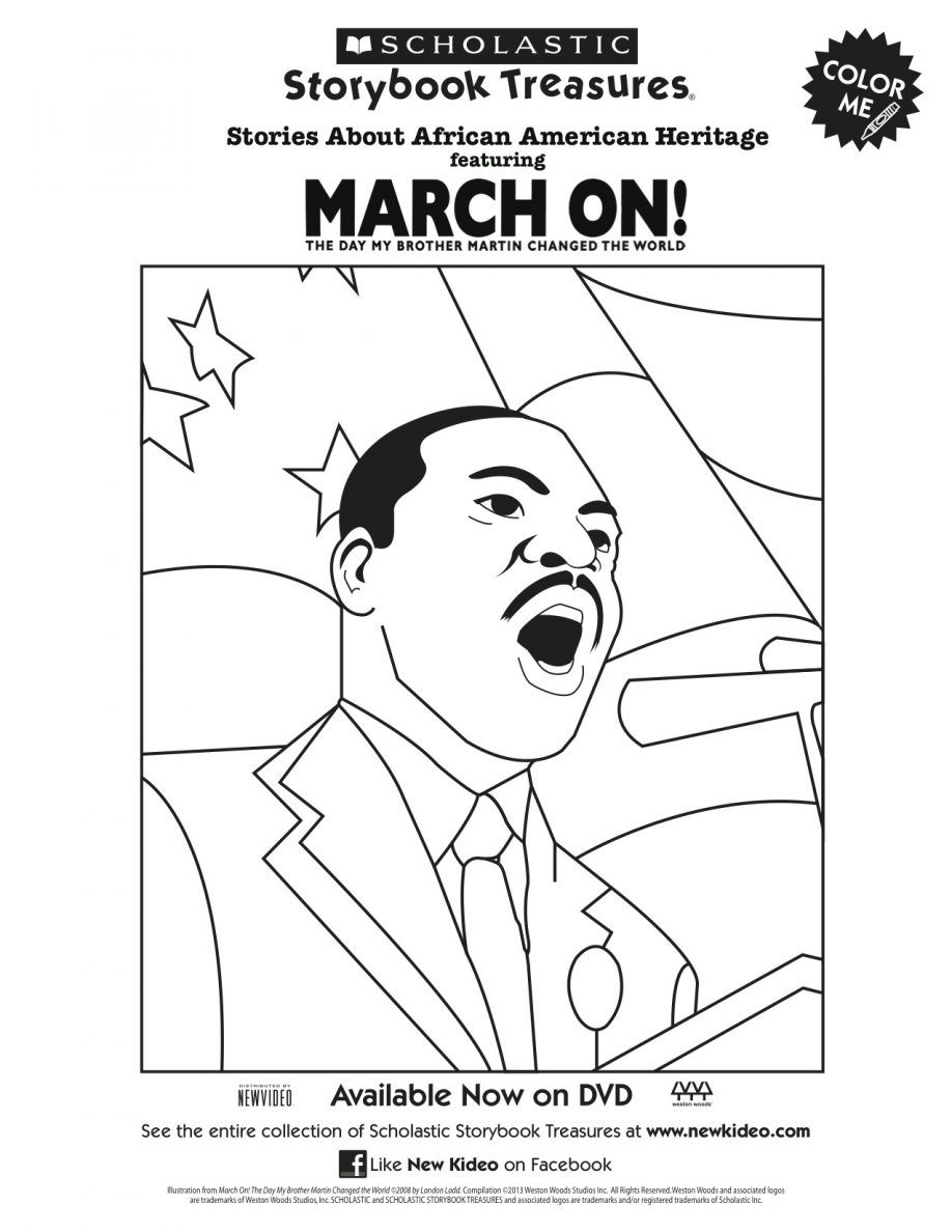 martin luther king jr coloring page mlk coloring pages martin luther king coloring pages free martin luther page king jr coloring
