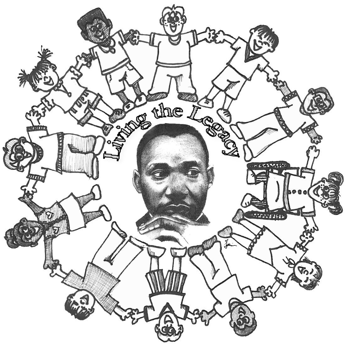 martin luther king jr coloring page share these fun martin luther king jr coloring pages with coloring page jr luther king martin