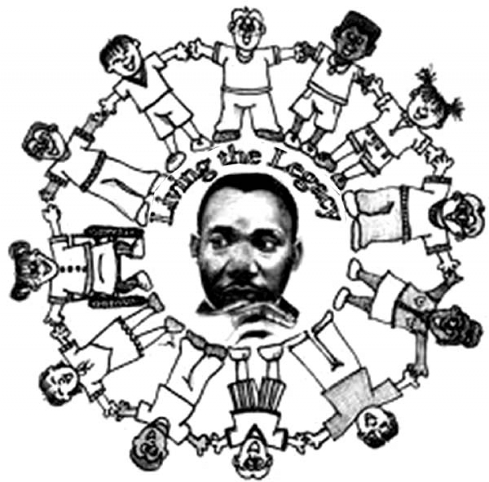 martin luther king jr coloring pages free get this children39s printable martin luther king jr pages coloring free jr luther king martin