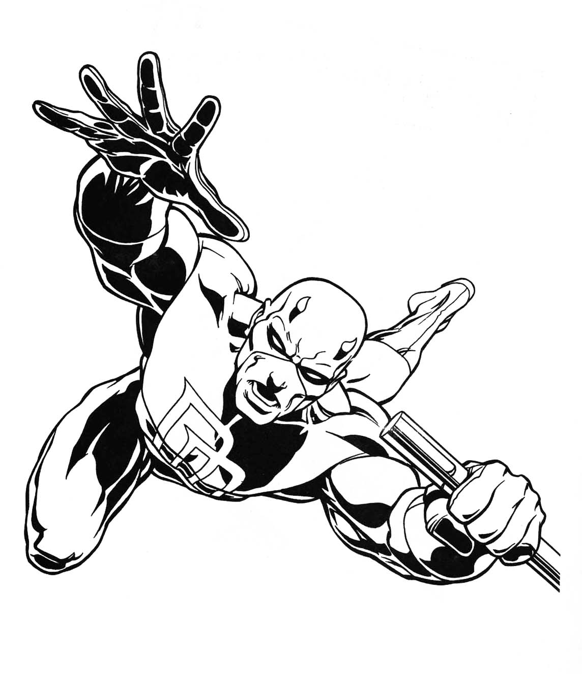 marvel coloring pictures coloring book marvel super heroes coloring marvel pictures