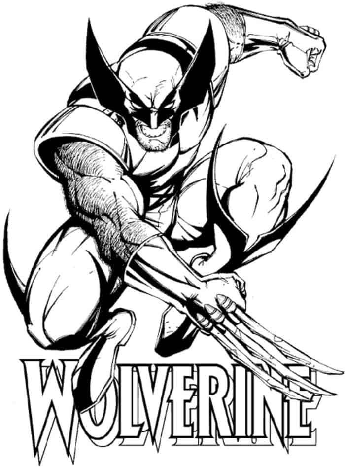 marvel coloring pictures coloring book marvel super heroes marvel coloring pictures