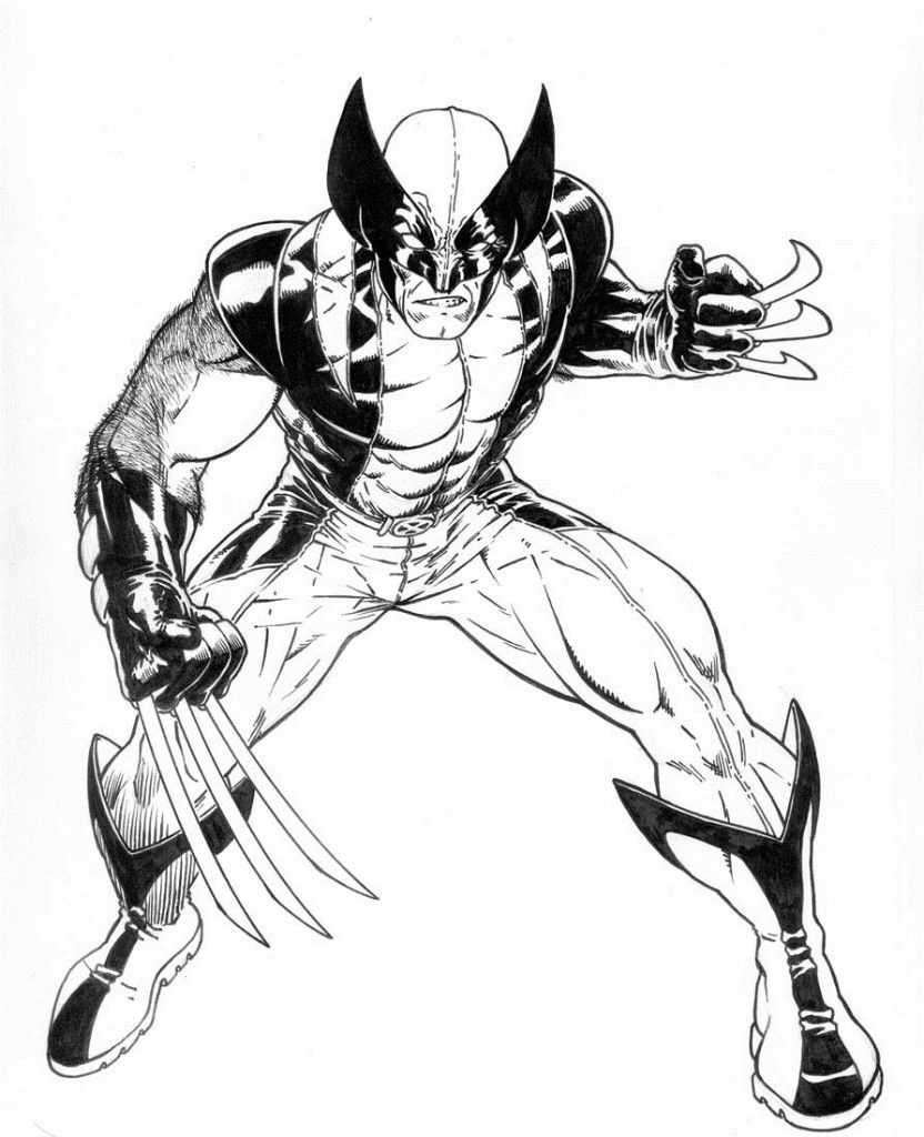 marvel coloring pictures coloring book marvel super heroes pictures coloring marvel 1 2