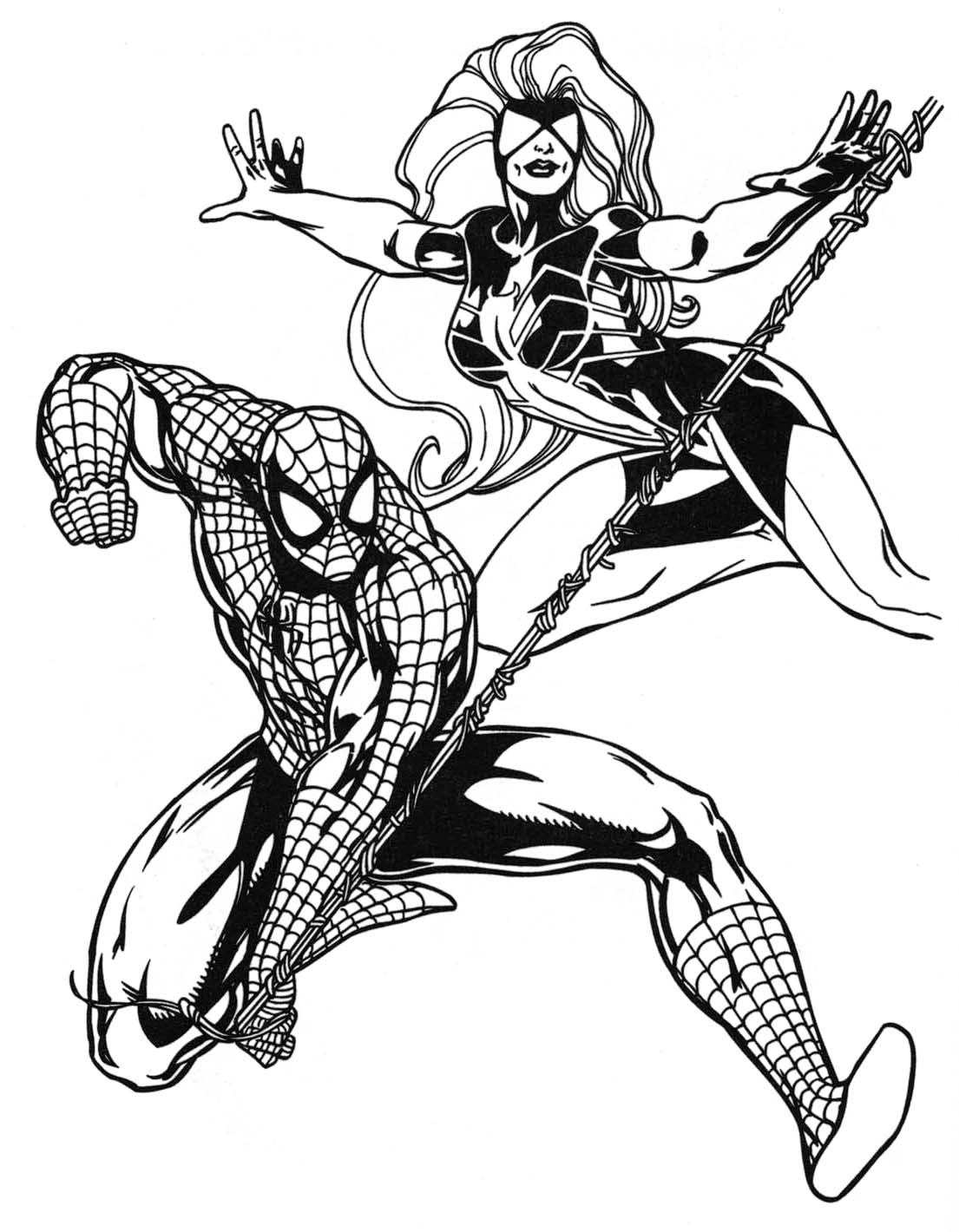 marvel coloring pictures marvel coloring pages the sun flower pages pictures marvel coloring
