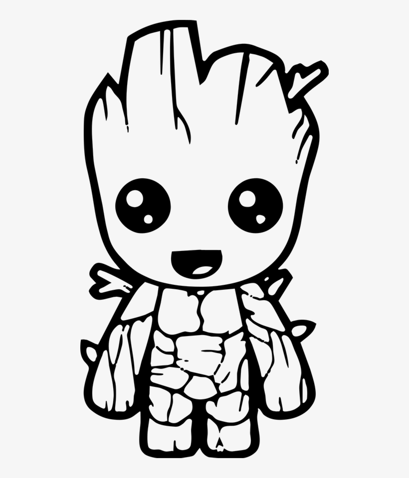marvel logo coloring cute avengers coloring pages transparent png 498x880 logo coloring marvel