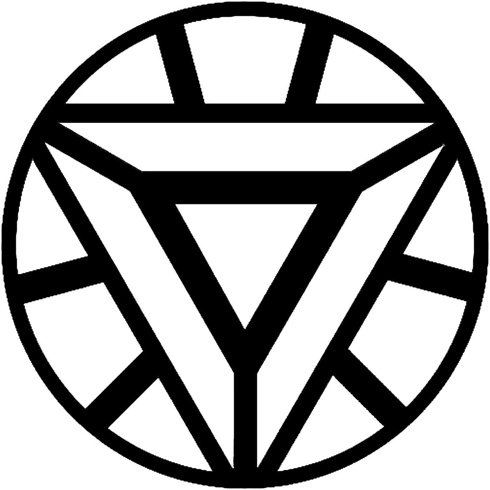 marvel logo coloring free coloring pages of iron man symbol iron man symbol marvel logo coloring