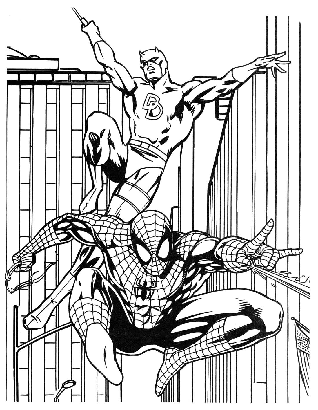 marvel printable coloring pages 96 best coloriages super heros marvel images on pinterest pages coloring printable marvel
