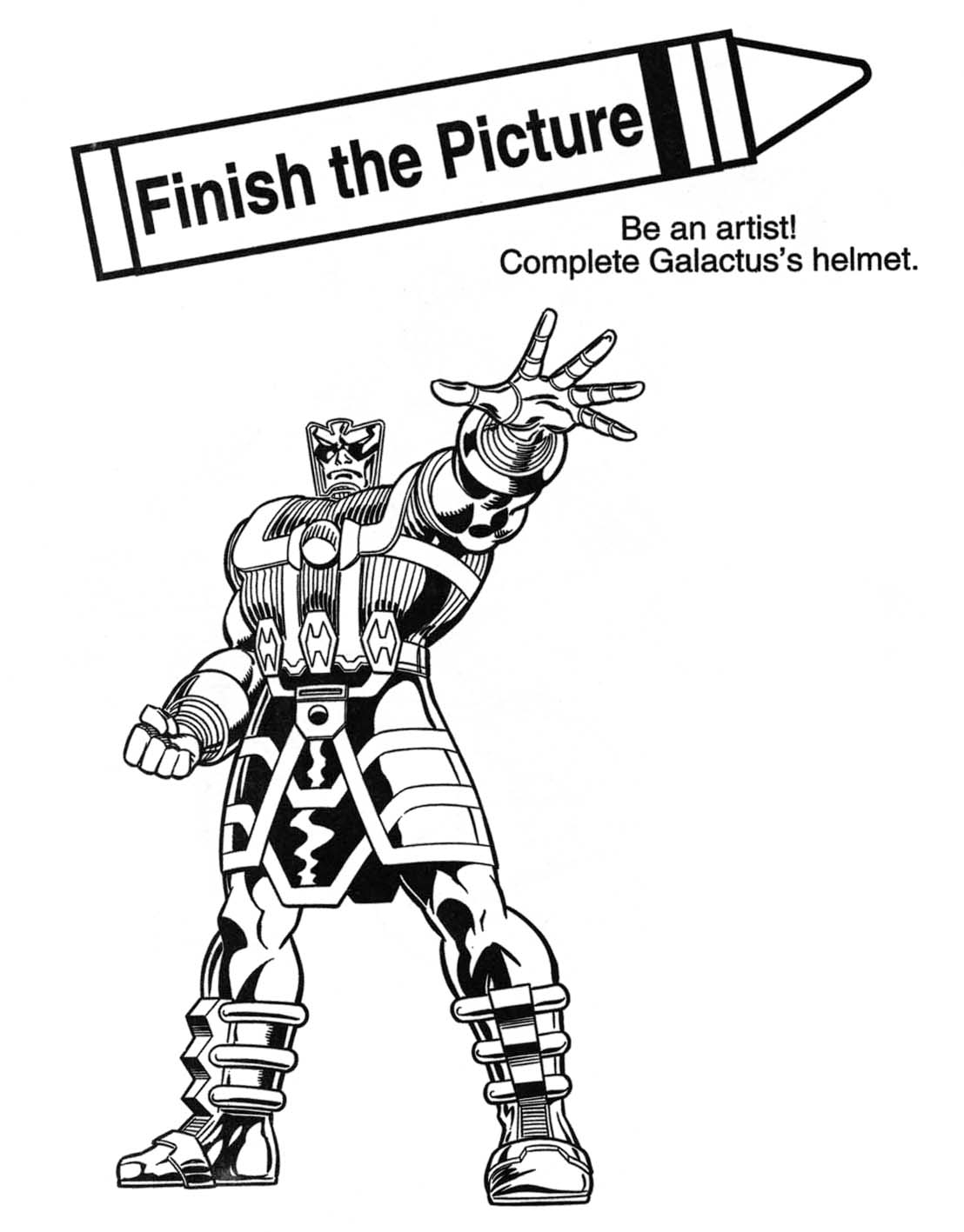 marvel printable coloring pages marvel coloring pages best coloring pages for kids pages printable coloring marvel