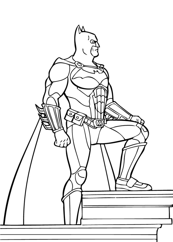 marvel printable coloring pages marvel printable coloring pages printable pages marvel coloring