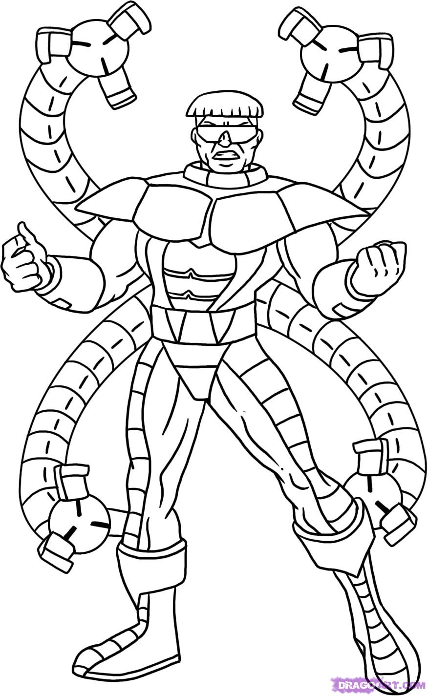 marvel printable coloring pages printable wolverine coloring pages in 2020 marvel printable pages coloring marvel