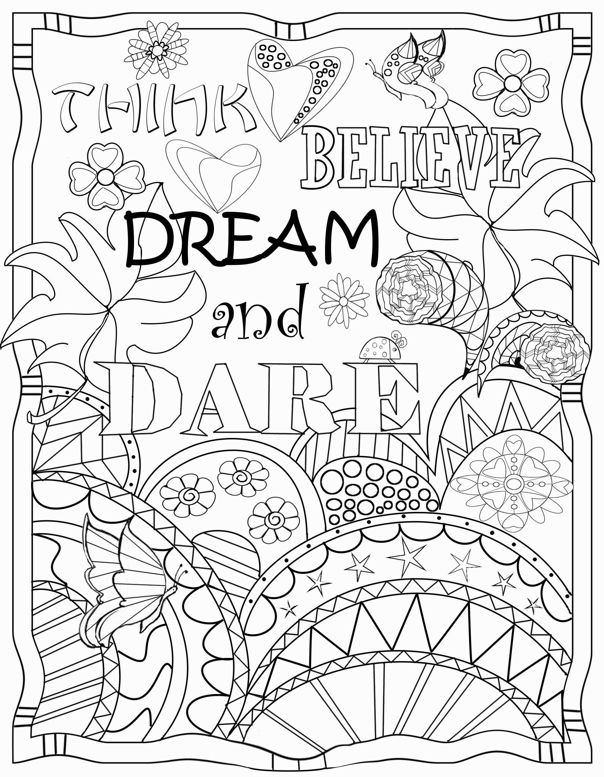 mary engelbreit coloring pages 37 best images about coloring pages on pinterest mary engelbreit coloring pages