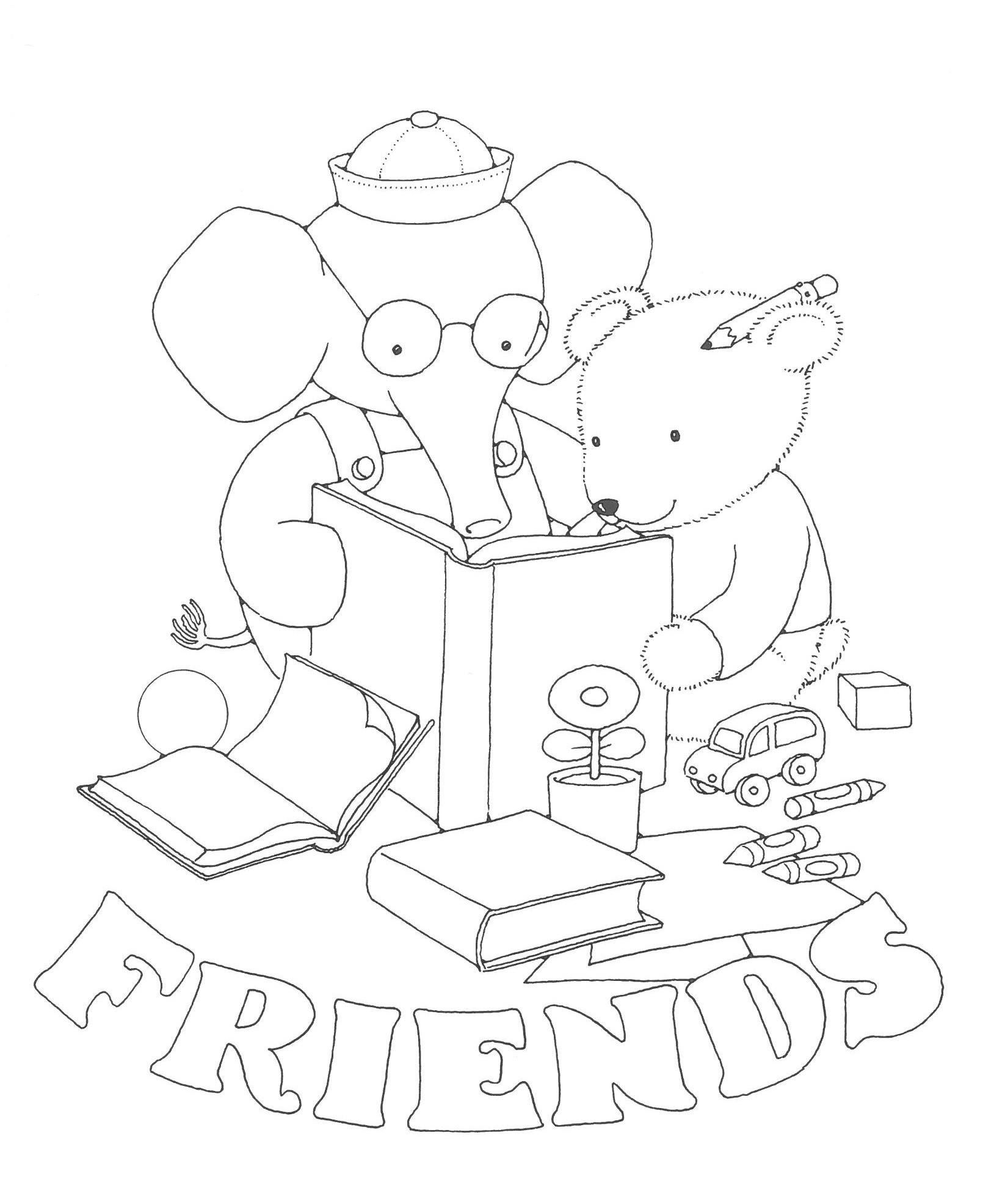 mary engelbreit coloring pages engelbreit coloring pages make a photo gallery coloring engelbreit pages coloring mary