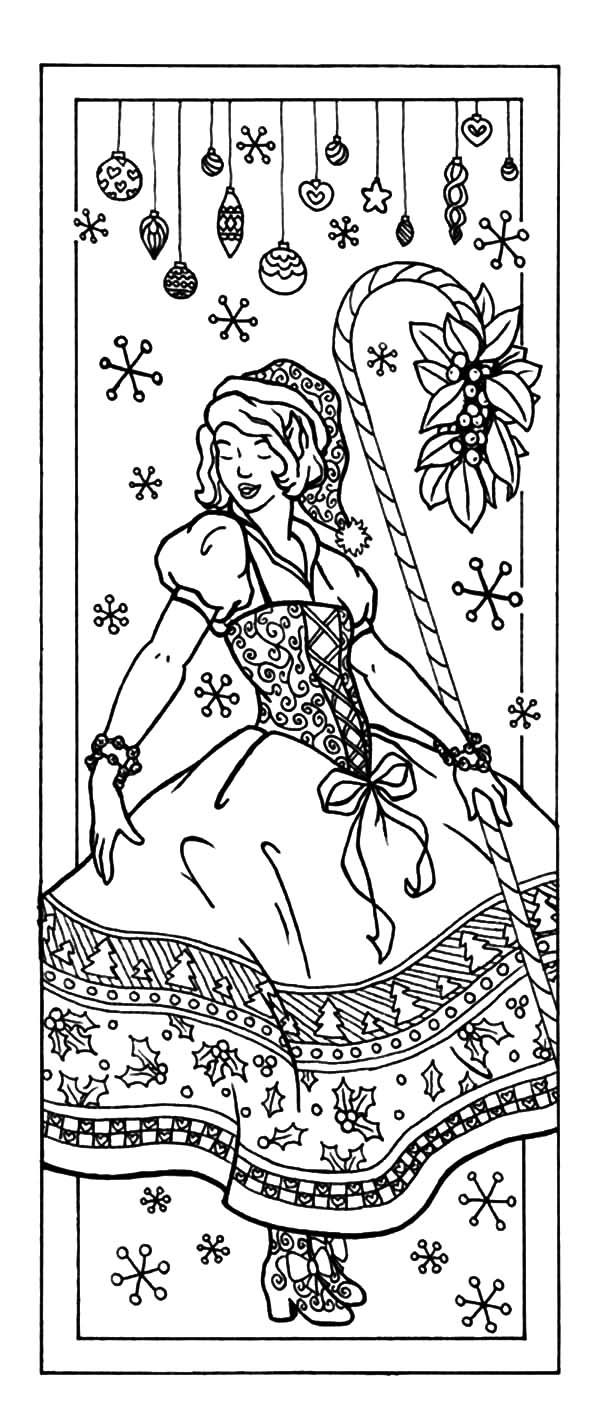mary engelbreit coloring pages mary engelbreit coloring pages 6jpg 728563 christmas engelbreit pages mary coloring