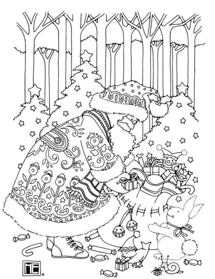 mary engelbreit coloring pages mary engelbreit coloring pages pages coloring engelbreit mary