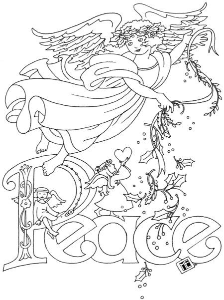 mary engelbreit coloring pages mary engelbreit coloring pages printable free coloring engelbreit mary coloring pages