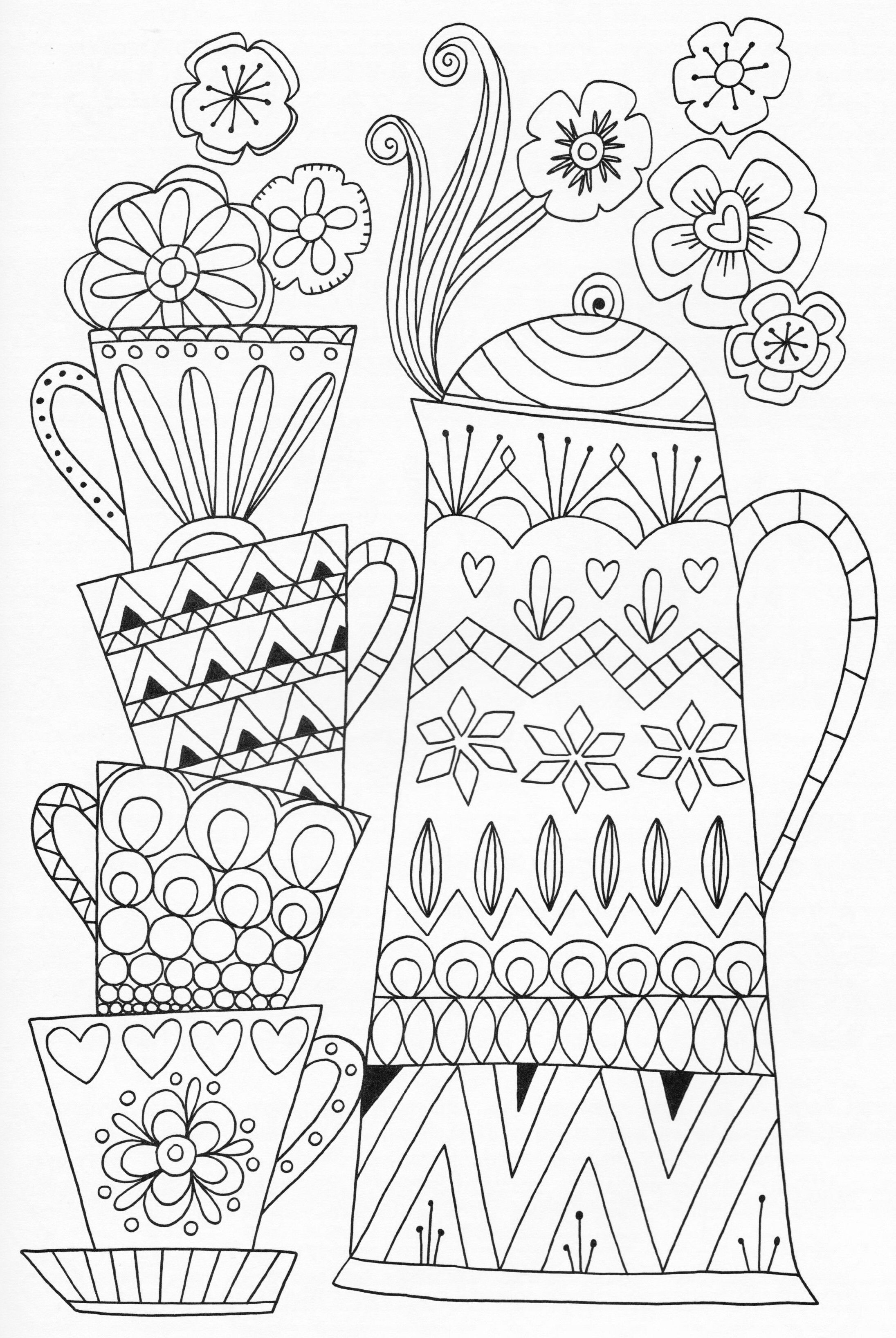mary engelbreit coloring pages mary engelbreit coloring pages printable free coloring mary coloring pages engelbreit
