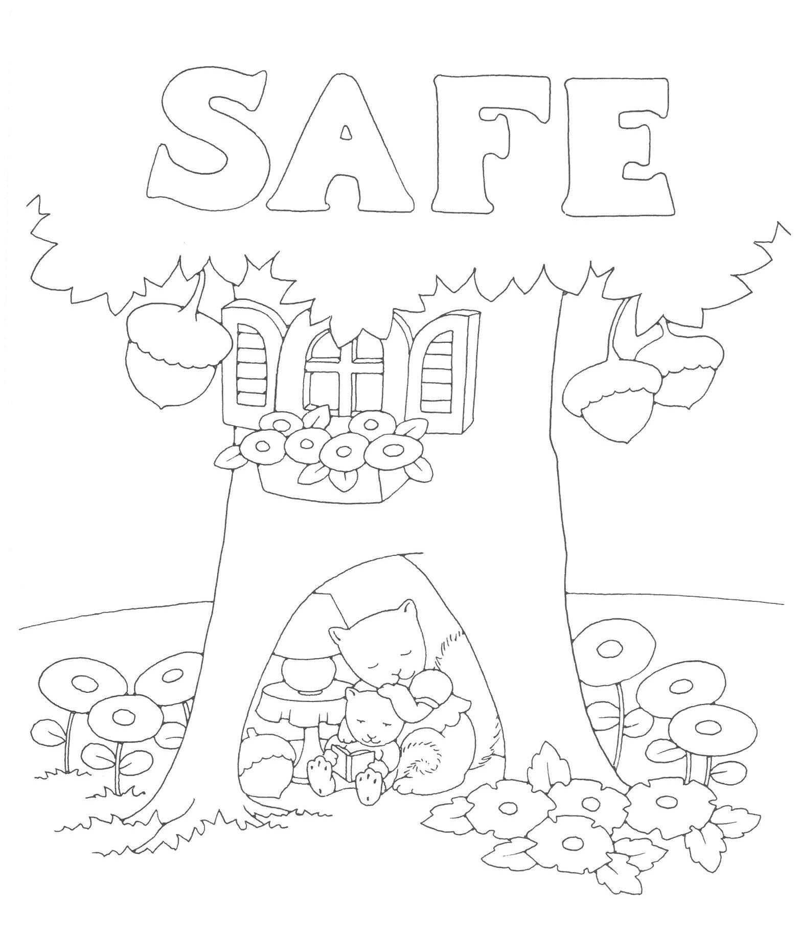 mary engelbreit coloring pages mary engelbreit coloring pages printable free coloring pages mary engelbreit coloring