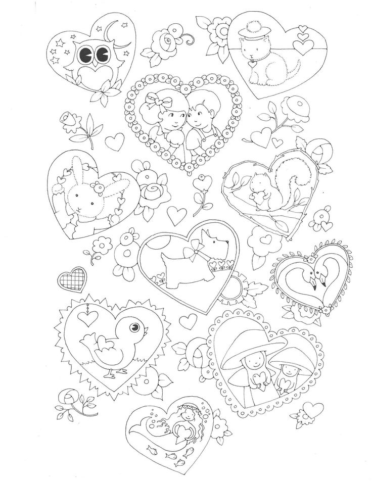 mary engelbreit coloring pages mary engelbreit doll drawing coloring pages coloring books engelbreit pages coloring mary