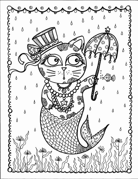 mary engelbreit coloring pages mary engelbreit halloween coloring page coloring pages engelbreit pages coloring mary
