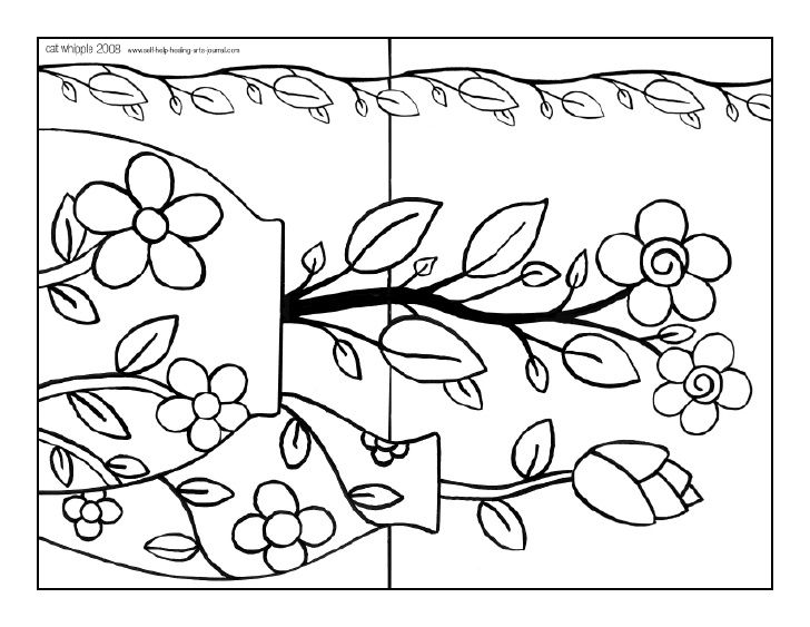 mary engelbreit coloring pages mary engelbreit halloween coloring page coloring pages mary coloring pages engelbreit