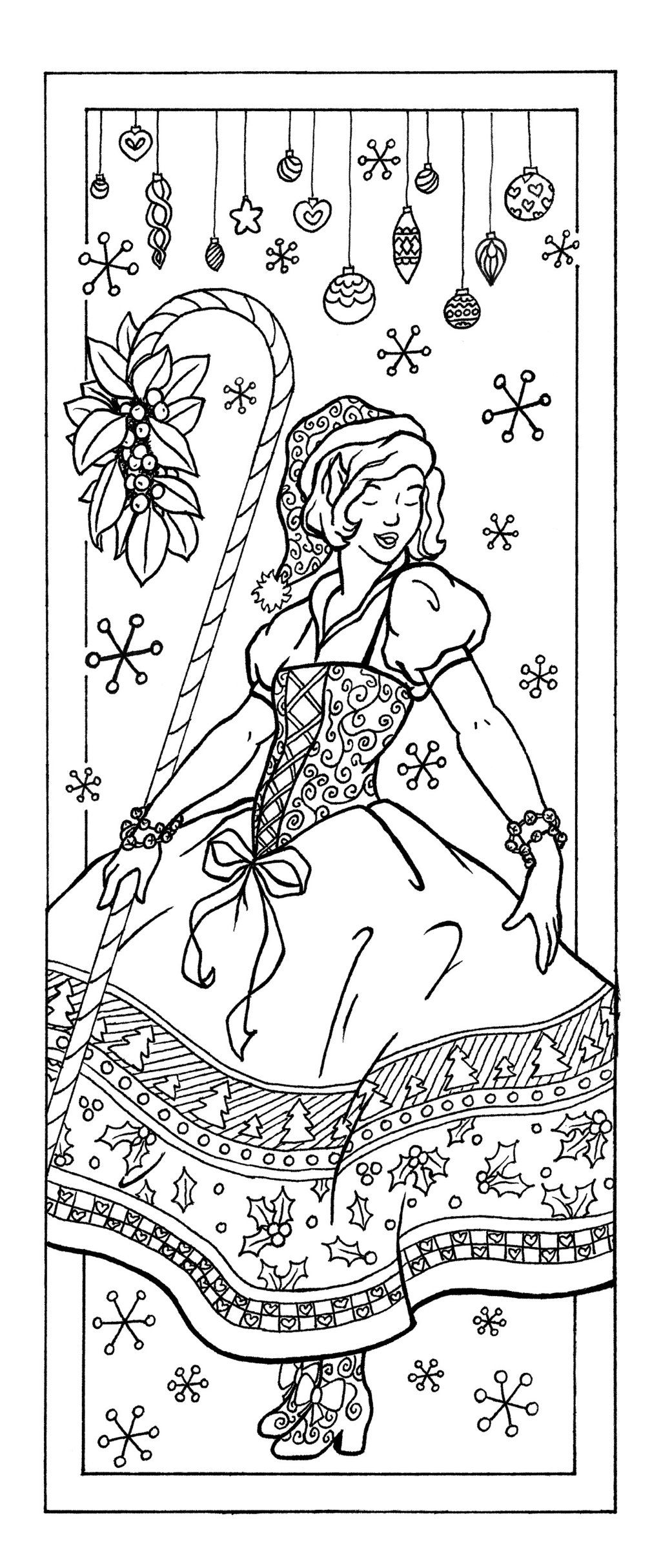 mary engelbreit coloring pages mary engelbreit mermaid coloring pages coloring books coloring engelbreit mary pages